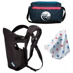 RealCare Baby® tilbehørspakke til babysimulator-20