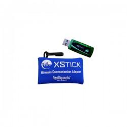 USB-nøgle til overførsel af data fra RealCare babysimulator (uden software)-20