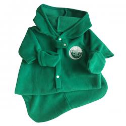 RealCare Baby heldragt i fleece til babysimulator-20