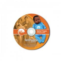 RealCare instruktions-DVD til babysimulator-20
